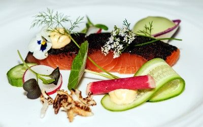 Foto_Jan_H_Bos-Restaurant-Food-zalm
